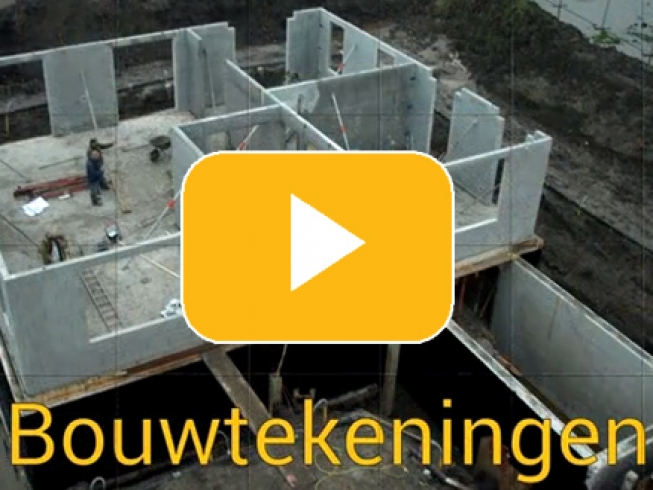 Video Woningbouw